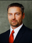 South Salt Lake Criminal Defense Attorney Jason A. Schatz