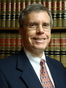 South Carolina Power of Attorney Lawyer James M. Allison