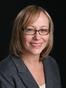 Fremont, Seattle, WA Family Law Attorney Margaret M. Hoban