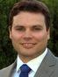 Akron Child Custody Lawyer Joseph Kacyon