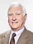 Beverly Hills Entertainment Lawyer Lawrence S. Kartiganer