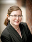 Walnut Creek Family Law Attorney Suzanne Ahlport Tong