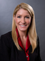 San Diego Administrative Law Lawyer Stacey A Kartchner