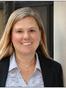 Iowa Energy / Utilities Law Attorney Kelly A Cwiertny
