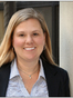 Iowa Environmental / Natural Resources Lawyer Kelly A Cwiertny