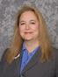 Bloomington Civil Rights Attorney Amy J Osborne
