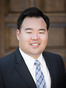 Fullerton Business Attorney David Dong-Jin Oh
