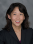 Menlo Park Trusts Attorney Julie K Kwon