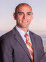 San Diego Contracts Lawyer Koorosh Khashayar