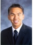 Roseville Bankruptcy Attorney Michael Alan Yee