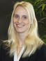 San Diego County Environmental / Natural Resources Lawyer Molly Louise Zohn