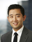 Los Angeles Discrimination Lawyer Edward H Yun