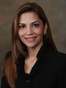 Menlo Park Family Law Attorney Nancy Maria Martinez