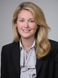 Laguna Beach Corporate / Incorporation Lawyer Katherine M Bond