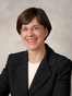 Estate Planning Lawyer Jan Ellen Copley