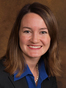 Campbell Immigration Attorney Kristin Love Boscia