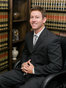 Riverside County Criminal Defense Attorney Benjamin Ray Cates