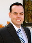Santa Barbara County Estate Planning Attorney Timothy Raymond Deakyne