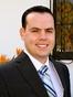 Santa Barbara Estate Planning Attorney Timothy Raymond Deakyne