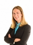 San Luis Obispo County Litigation Lawyer Nancy Ellen Drews