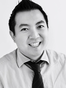 Rossmoor Business Attorney David Minh Duc Do