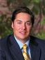 El Segundo Fraud Lawyer Scott L Frost