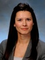 La Canada Construction / Development Lawyer Alison Colleen Gibbs