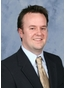 Citrus Heights Criminal Defense Attorney Tyler Eugene Happe