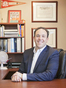 Eldridge Estate Planning Lawyer Eric Scott Gullotta