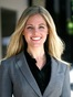 San Mateo County Family Law Attorney Alison Kathryn Grcevich