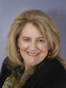 Benicia Business Attorney Margaret E Hughes