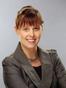 Agoura Hills Sexual Harassment Attorney Leslie H Joyner