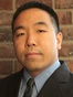 Los Angeles County Contracts / Agreements Lawyer Jerry Ja-How Jen