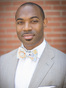 National City Criminal Defense Attorney Jamahl Calvin Kersey