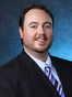 95834 Bankruptcy Attorney Nicholas Belisle Lazzarini