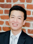 San Francisco Employment / Labor Attorney Ken Lau
