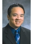 West Sacramento Employment / Labor Attorney Brian Jed Lim