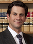 Humboldt County Personal Injury Lawyer Benjamin Henry Mainzer