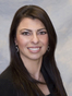 Newport Beach Real Estate Attorney Candy Madanipour