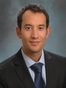 Reseda Litigation Lawyer Stephan Edward Mihalovits