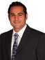 National City Litigation Lawyer Sasan Mirkarimi