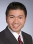 Hayward Intellectual Property Lawyer Andrew Le-Minh Nguyen