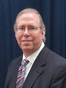 Lewisville Business Attorney Thomas D. Moore Jr.