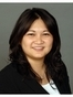 Bell Advertising Lawyer Amy Phuong Pham