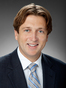 Manhattan Beach Litigation Lawyer Morgan E Pietz