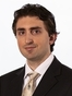 Coronado Financial Markets and Services Attorney Jay Nabil Razzouk