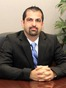 Sepulveda Car / Auto Accident Lawyer Michael A Rabban