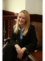 Rancho Cucamonga Family Law Attorney Kimberly Danae Riley