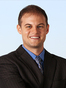 San Diego Financial Markets and Services Attorney Justin D Rieger