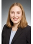 San Marino Litigation Lawyer Kimberly Anne Roura